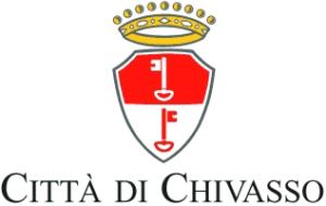Città di Chivasso